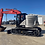Thumbnail: 2018 Link-Belt Excavator