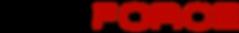 logo 10b.png
