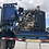 Thumbnail: 2001 ATOK-MSI 600 Single Cement Pumping Unit