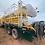 Thumbnail: 2015 Kenworth Hot Oil Truck