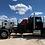 Thumbnail: 1998 Kenworth 10k Kill Truck