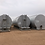 Thumbnail: Full Round Frac Tanks