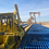 Thumbnail: Mitey Titan Hydraulic Laydown Machine