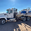 Thumbnail: 2018 Western Star Pump Truck w/ Trailer