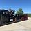 Thumbnail: Kerr 600hp Reverse Unit Pump