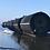 Thumbnail: (300+) 400bbl Sloped Tanks