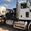Thumbnail: 2004 Peterbilt 15k Acid Pump Truck w/ Trailer