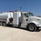 Thumbnail: 2014 Hot Oil Truck