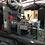 Thumbnail: 2019 BOP Hydrostatic Testing Unit