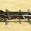 Thumbnail: (10) ProHaul Sand Anysizer Sand Chassis'