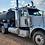 Thumbnail: 2008 378 Peterbilt Bobtail Vac Truck