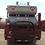 Thumbnail: 2000 Mack Hot Oil Truck