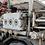 Thumbnail: 2007 Double Cement Pumper