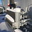 Thumbnail: (2) Ro-Flo 7D Units