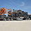 Thumbnail: Jereh Coil Tubing Unit w/ Western Star Tractor