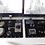 Thumbnail: 2013 International Wireline Unit