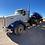 Thumbnail: 2011 T800 Kenworth Kill Truck