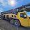 Thumbnail: 2014 Atlas Copco Drilling System