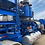 Thumbnail: (2) Triplex Frac Pumps