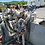 Thumbnail: 2005 Western Star Single  Cement Pump