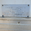 Thumbnail: 2013 Astro Thermal Tec Superheater