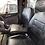 Thumbnail: 2014 Peterbilt Roustabout Truck