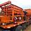 Thumbnail: MTU Tier II 850hp Pump