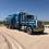 Thumbnail: 2008 Peterbilt 365 Hot Oil Truck