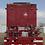 Thumbnail: (4) Rush Mounted Frac Heaters