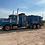 Thumbnail: 1997 Peterbilt Hot Oil Truck