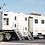 Thumbnail: Frac Asset Equipment