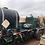 Thumbnail: 2011 15k Hydrostatic Test Pump