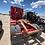 Thumbnail: 2014 Kenworth 45 Ton Winch Truck