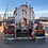 Thumbnail: 2014 Kenworth Vacuum Truck