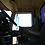 Thumbnail: 2004 Granite Mack Hot Oil Truck