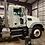 Thumbnail: 2012 Mack GU713 Pump Truck