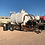 Thumbnail: (4) Vacuum Tank Trailers