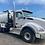 Thumbnail: 2019 Kenworth T880 Bobtail Kill Truck