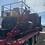 Thumbnail: 1800hp Acid Pump