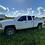 Thumbnail: 2015 Chevrolet 2500