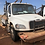 Thumbnail: 2014 Freightliner Roustabout Truck