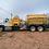 Thumbnail: 2018 Kenworth Hot Oil Truck