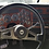 Thumbnail: 2011 Western Star Pump Down Unit w/ Cable, Logging System, & Accessories