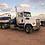 Thumbnail: 2018 Western Star Pump Truck w/ Trailer