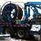 Thumbnail: (3) Coil Tubing Trucks