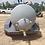 Thumbnail: (9) 600 Gallon Liquid Vacuum Units