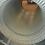 Thumbnail: 6500hp Baldor Electric Motor