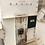 Thumbnail: (6) 5000ft NOV E-Tank Dry Bulk Silos