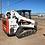 Thumbnail: 2017 Bobcat T595