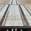 Thumbnail: 2013 Drop Deck Trailer
